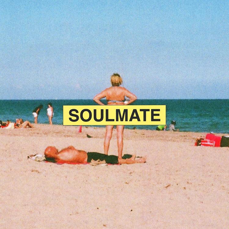 justin timberlake 新曲 soulmate をサプライズ リリース
