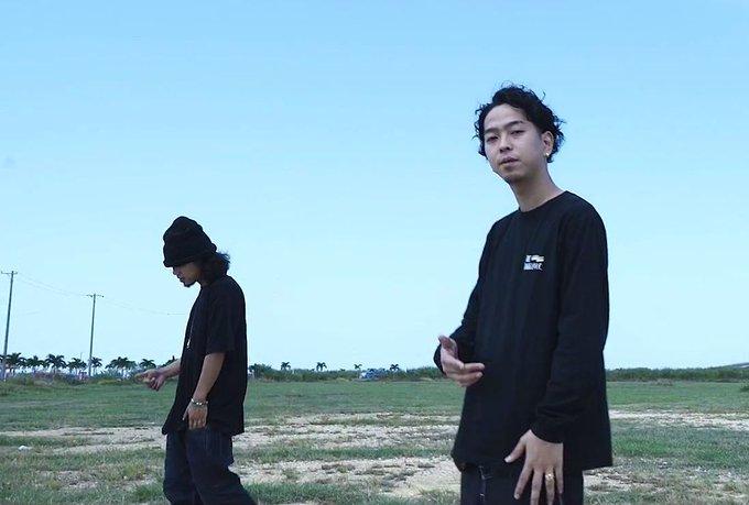 Ame 唾 奇 歌詞 Ame。feat.MuKuRo/Hang×唾奇