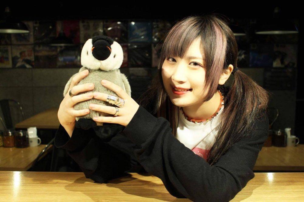 yunomi-toriena3
