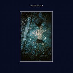 communions-blue_jake-sya