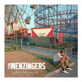 menzingers1
