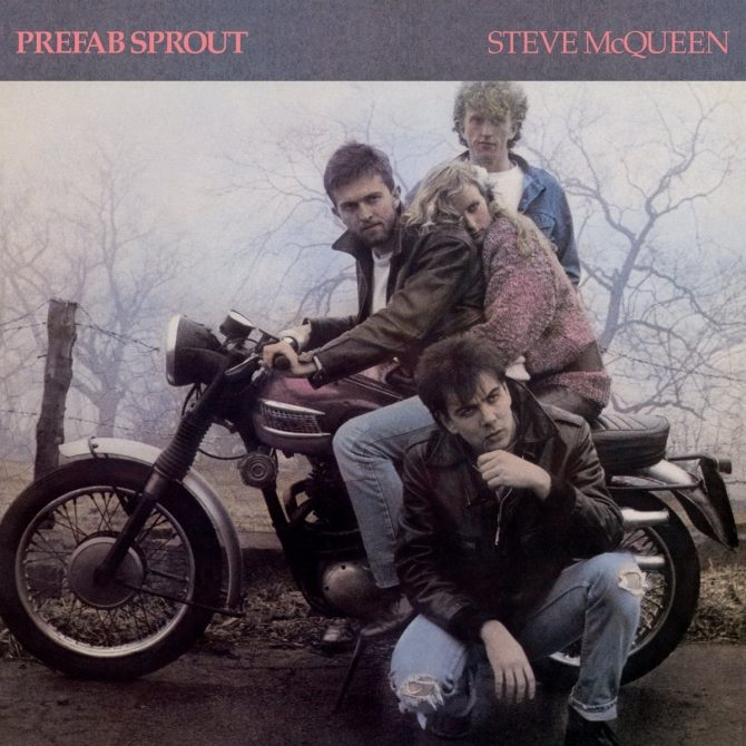 steve-mcqueen-prefab-sprout