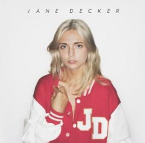 jane-decker-album