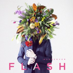 wonderver-flash