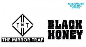 summersonicextra-mirrortrap-blackhoney