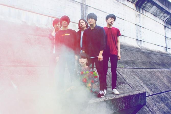 s_MBC-a-sya-new