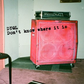 DYGL-HEC-001_cover