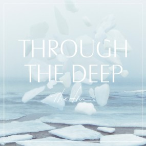Thefin_Through_the_Deep