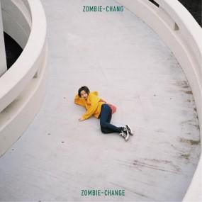 ZOMBIE-CHANGE