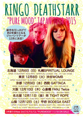 rds_tour2015flyer_web
