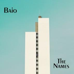 baio_thenames
