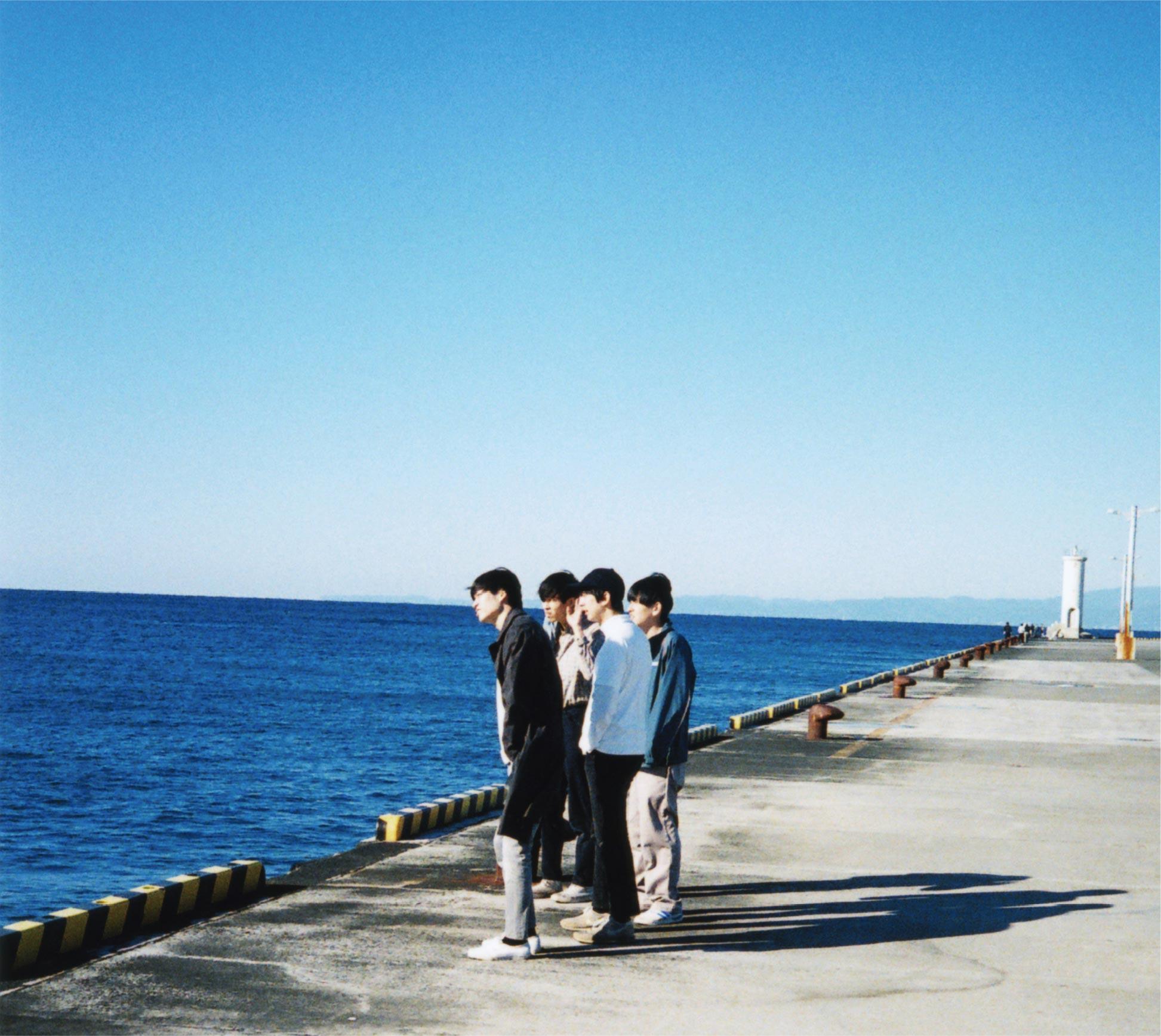 mitsume_memai_jacket