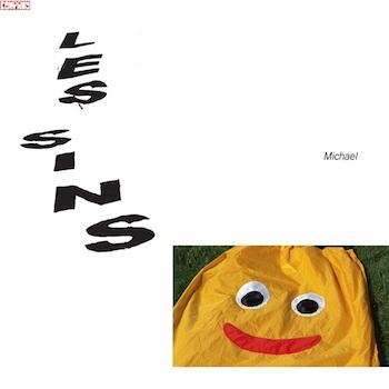 Les SIns 『Michael』