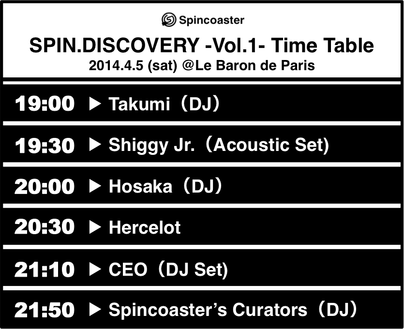 spin.disco_timetable