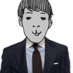 Yuma Yamada