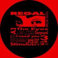 Regal, Regal DJ, Regal テクノ